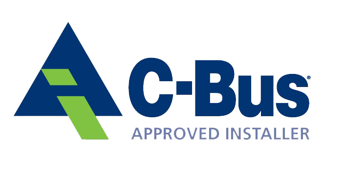 C-Bus Approved Installer